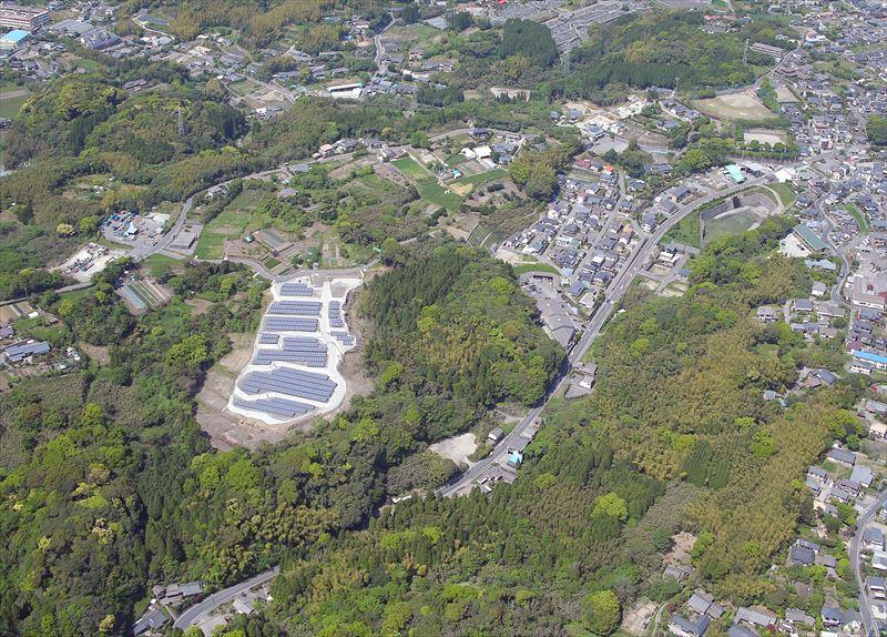 下田発電所2 H27.04.24_R
