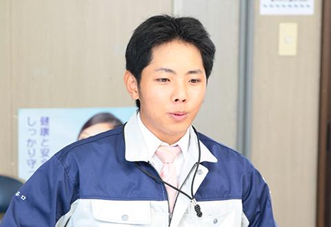 kenchiku02