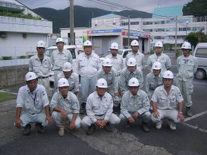 shugoushasin-1