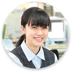 staff-icon02