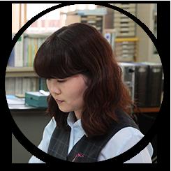 staff-icon04