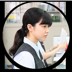 staff-icon05