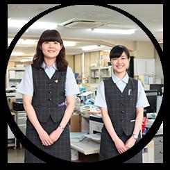 staff-icon06