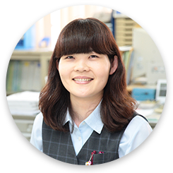 staff-icon07