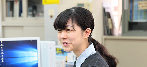 staff-B