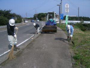 yakuei_vol_02_shovel