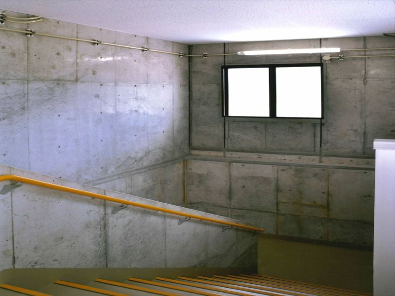 薩摩川内市宮里浄化センター建設工事