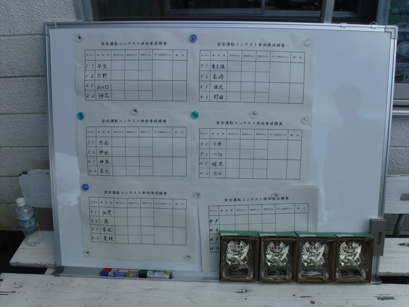 DSCF1465_Ro