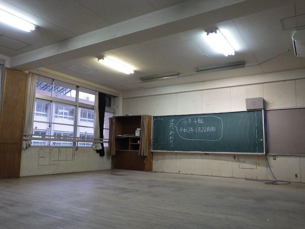 中山-15