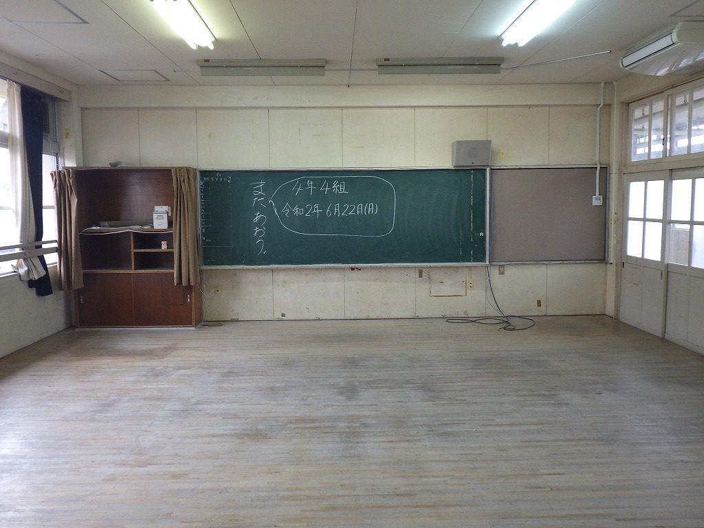 中山-16